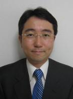 講師 青木 章