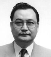 講師 村岡 秀明